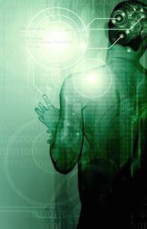 Techno-santé quantique