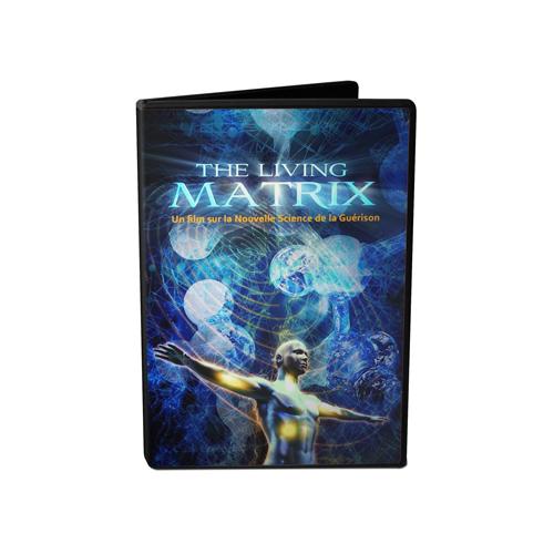 living-matrix