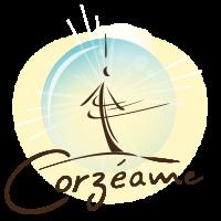 Logo Corzéame_hte-def