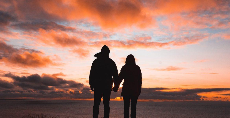 Le cycle vertueux du couple engagé