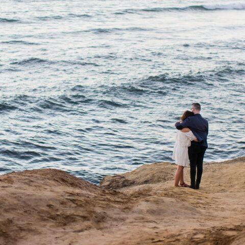 Accompagnement de couple